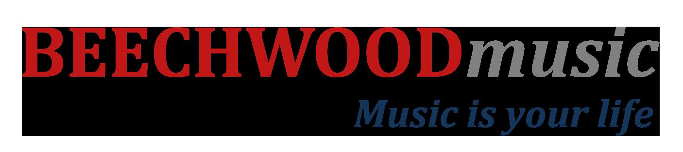 BEECHWOODmusic